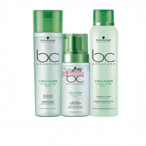 BC Collagen Volumen BOOST