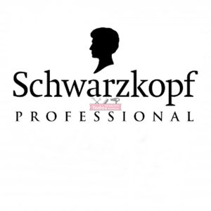 Productos Schwarzkopf