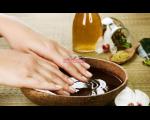 Tratamientos uñas-Accesorios