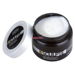 L´Oreal Sculpte 3 150ml