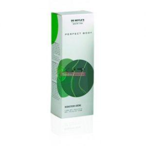 Crema reductora anticelulitica 250ml de Noyles
