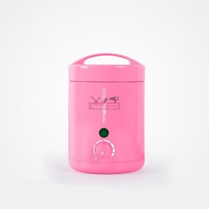Fundidor de Cera Mini Perfect Beauty (125ml)