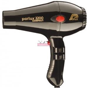 Secador Parlux 3200 Compacto