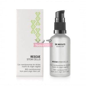 de noyle´s rescue stem cells