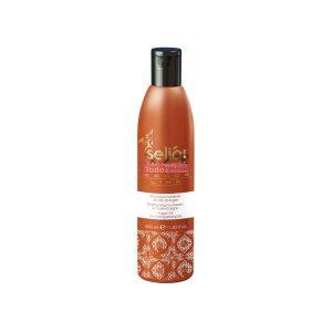 Echosline Champú Aceite de Argán (250ml)