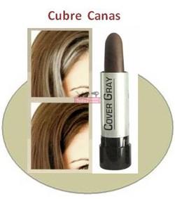 Cubre canas COVER GRAY