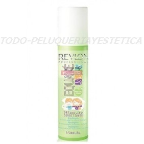 Equave KIDS  200ml (previene contagio de parásitos)