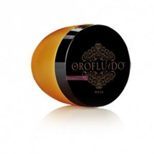 Orofluido Mask 250ml.