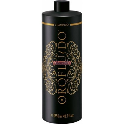 OroFluido Champú 1000 ml
