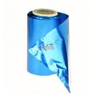 Papel Mechas Aluminio