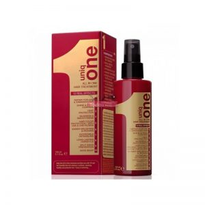 Revlon Uniq One 10 En 1 Professional Hair Treatment 150ml