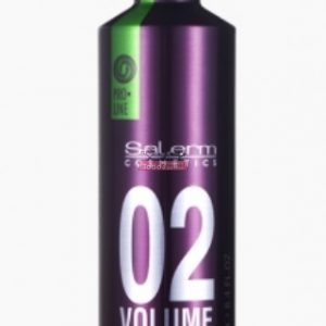 Salerm Pro Line Spray de Volumen 250ml