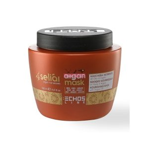 Echosline Mascarilla Aceite de Argán 500ml