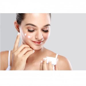 Cremas y Tratamientos Faciales