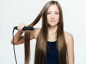 Planchas para el pelo: el mejor regalo