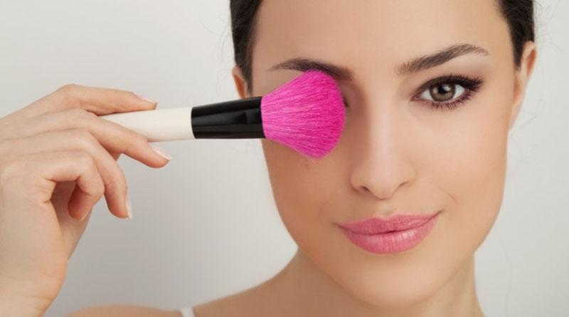 Trucos y consejos para maquillarse