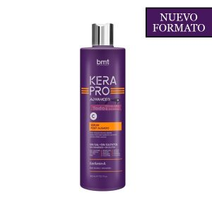 KATIVA BMT KERAPRO ADVANCED SÉRUM POST ALISADO 300ML