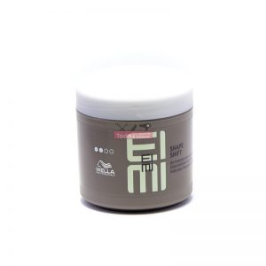 WELLA STYLING EIMI SHAPE SHIFT 150ML