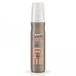WELLA STYLING EIMI SUGAR LIFT 150ML