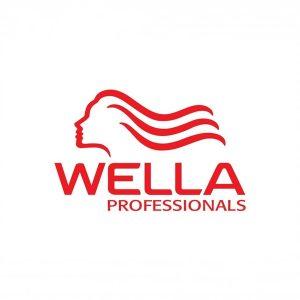 Productos Wella