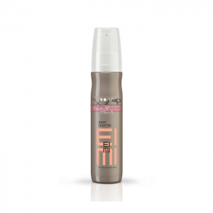 WELLA STYLING EIMI BODY CRAFTER 150ML