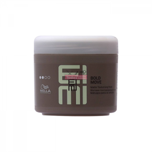 WELLA STYLING EIMI BOLD MOVE 150ML
