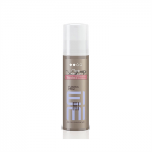 WELLA STYLING EIMI FLOWING FORM 100ML