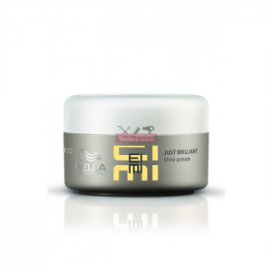 WELLA STYLING EIMI JUST BRILLIANT 75ML
