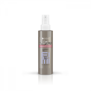 WELLA EIMI PERFECT ME 100ML