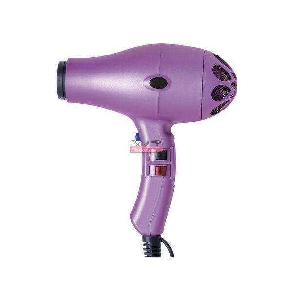 Secador profesional de cabello