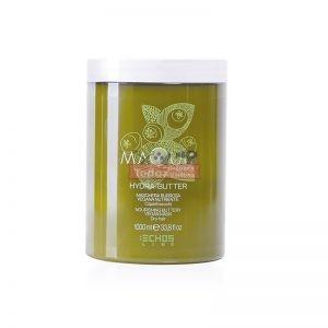 mascarilla vegana nutritiva maqui3