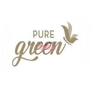 Pure Green (Orgánico)
