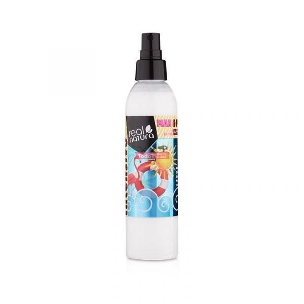 spray protector solar